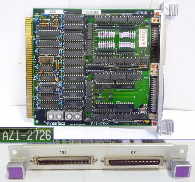 PC-98 拡張カード - PC98ショッ...