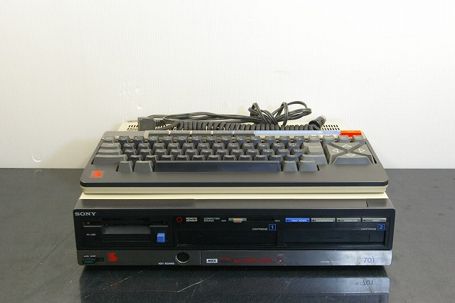 Sony sdt-11000