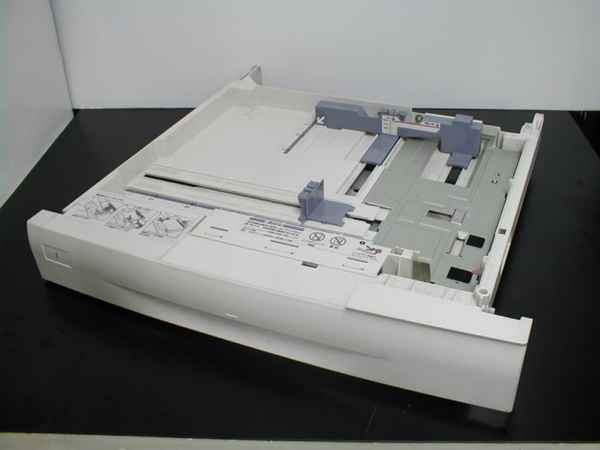 DocuPrint C830 FUJIXEROX 用紙カセット